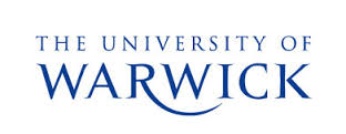 University of Warwick Coventry